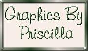 Graphics By Priscilla